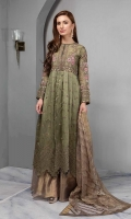 maria-b-pret-eid-collection-2019-5