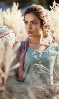 maria-b-sateen-fall-collection-2018-3