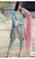 mariab-luxury-lawn-collection-for-eid-2015-1