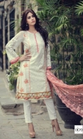 mariab-luxury-lawn-collection-for-eid-2015-11