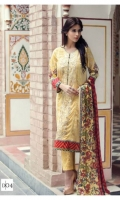 mariab-luxury-lawn-collection-for-eid-2015-14