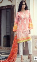 mariab-luxury-lawn-collection-for-eid-2015-15