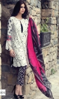 mariab-luxury-lawn-collection-for-eid-2015-16