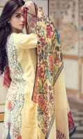 mariab-luxury-lawn-collection-for-eid-2015-5