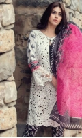 mariab-luxury-lawn-collection-for-eid-2015-6