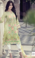 mariab-luxury-lawn-collection-for-eid-2015-7