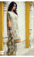 mariab-luxury-lawn-collection-for-eid-2015-9
