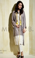 mariab-pret-eid-collection-for-2015-1