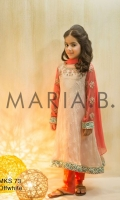 mariab-pret-eid-collection-for-2015-10
