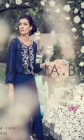 mariab-pret-eid-collection-for-2015-12