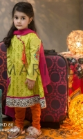 mariab-pret-eid-collection-for-2015-13