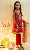 mariab-pret-eid-collection-for-2015-2