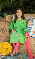 mariab-pret-eid-collection-for-2015-7