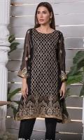 mariam-ayesha-designer-kurti-volume-ii-2018-10