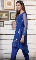 mariam-ayesha-designer-kurti-volume-ii-2018-15