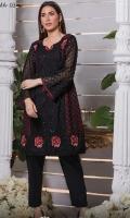 mariam-ayesha-designer-kurti-volume-ii-2018-16