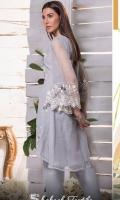 mariam-ayesha-designer-kurti-volume-ii-2018-17