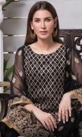 mariam-ayesha-designer-kurti-volume-ii-2018-19
