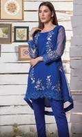 mariam-ayesha-designer-kurti-volume-ii-2018-21