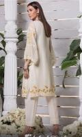 mariam-ayesha-designer-kurti-volume-ii-2018-6