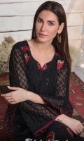 mariam-ayesha-designer-kurti-volume-ii-2018-8