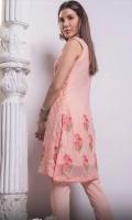 mariam-ayesha-designer-kurti-volume-ii-2018-9