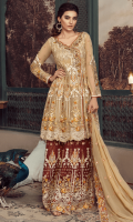 maryams-gold-luxury-chiffon-collection-volume-lv-2019-13