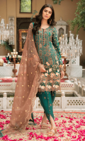 maryams-gold-luxury-chiffon-collection-volume-lv-2019-3