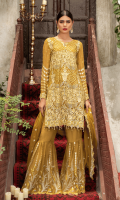 maryams-gold-luxury-chiffon-collection-volume-lv-2019-4