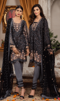 maryams-gold-luxury-chiffon-collection-volume-lv-2019-8