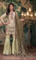 maryams-premium-embroidered-volume-1-2018-18