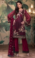 maryams-premium-embroidered-volume-1-2018-22