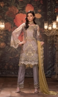 maryams-premium-embroidered-volume-1-2018-24