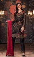 maryams-premium-embroidered-volume-1-2018-8