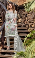 maryum-maria-collection-2017-9