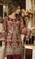 maryum-n-maria-freesia-embroidered-chiffon-volume-vi-2019-12