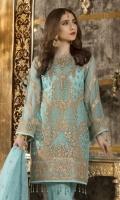 maryum-n-maria-freesia-embroidered-chiffon-volume-vi-2019-16
