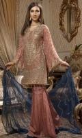maryum-n-maria-freesia-embroidered-chiffon-volume-vi-2019-4