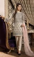 maryum-n-maria-freesia-embroidered-chiffon-volume-vi-2019-7
