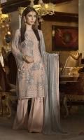 maryum-n-maria-freesia-embroidered-chiffon-volume-vi-2019-9