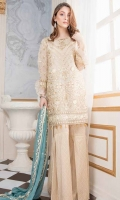 maryum-n-maria-shamrock-luxury-chiffon-collection-2018-17