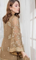 maryum-n-maria-shamrock-luxury-chiffon-collection-2018-19