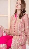 maryum-n-maria-shamrock-luxury-chiffon-collection-2018-5