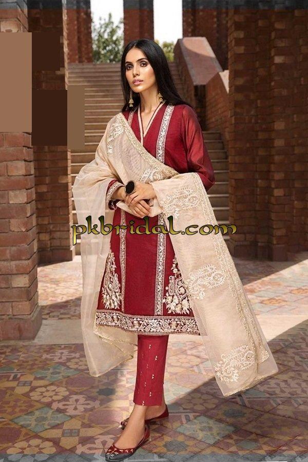 summer dresses 2014   Pakistani Wedding Dressess   Party Dresses