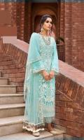 mausummery-festive-eid-volume-ll-2019-5