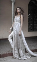 maxi-and-gowns-dresses-for-september-2015-10