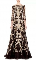 maxi-and-gowns-dresses-for-september-2015-1_0