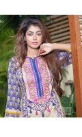 maya-ali-embroidered-collection-vol-2-2017-15