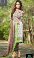 maya-ali-embroidered-collection-vol-2-2017-2