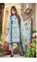 maya-ali-embroidered-collection-vol-2-2017-9
